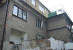 Mieszkanie na sprzedaż, Zabrze, 130 m²