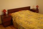Mieszkanie do wynajęcia, Gliwice, 75 m²