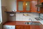 Mieszkanie na sprzedaż, Gliwice Sikornik, 60 m²