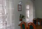 Mieszkanie do wynajęcia, Gliwice Stare Gliwice, 52 m²