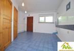 Mieszkanie na sprzedaż, Zabrze Ok. Stadionu, 73 m²
