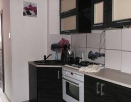 Mieszkanie na sprzedaż, Zabrze Maciejów, 104 m²