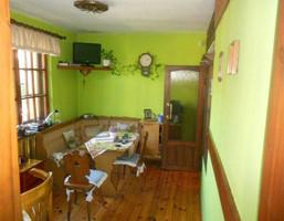 Dom na sprzedaż, Gliwice Sikornik, 180 m²
