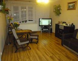 Mieszkanie na sprzedaż, Gliwice Zatorze, 110 m²
