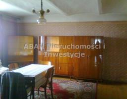 Dom na sprzedaż, Jaworzno Jeleń, 80 m²