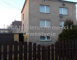 Dom na sprzedaż, Jaworzno Jeleń, 150 m²
