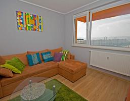 Mieszkanie do wynajęcia, Gdańsk Przymorze Wielkie, 50 m²