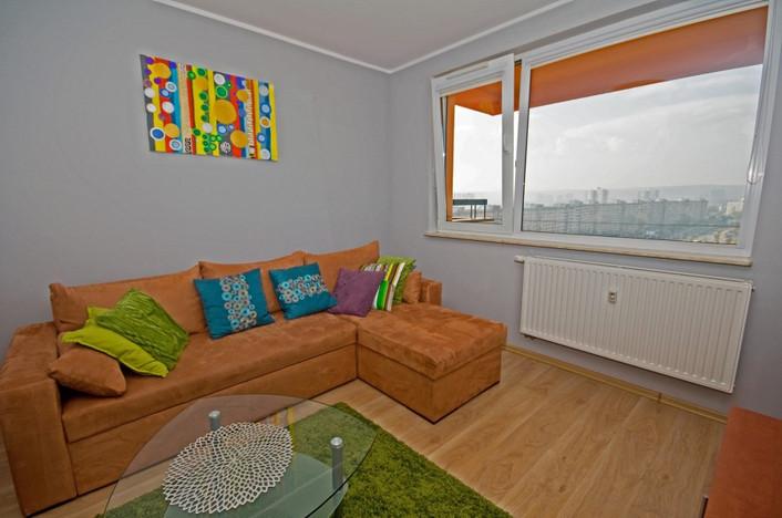 Mieszkanie do wynajęcia, Gdańsk Przymorze Wielkie, 50 m² | Morizon.pl | 3109