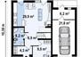 Dom na sprzedaż, Katowice Podlesie, 130 m² | Morizon.pl | 9392 nr8