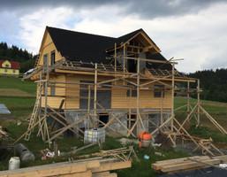 Dom na sprzedaż, Koniaków, 210 m²