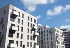 Mieszkanie na sprzedaż, Kraków Krowodrza, 41 m²