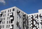 Mieszkanie na sprzedaż, Kraków Krowodrza, 52 m²