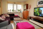 Mieszkanie na sprzedaż, Ząbki, 54 m²