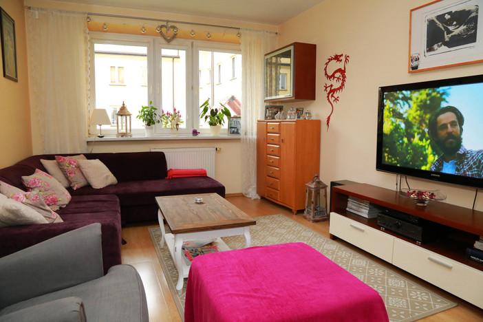 Mieszkanie na sprzedaż, Ząbki, 54 m² | Morizon.pl | 3693