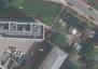 Działka na sprzedaż, Warszawa Grochów, 276 m² | Morizon.pl | 5110 nr3