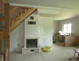 Dom na sprzedaż, Nowa Wola, 120 m²