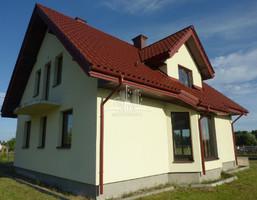 Dom na sprzedaż, Dobrzyniewo Duże, 150 m²