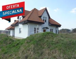 Dom na sprzedaż, Oliszki, 140 m²