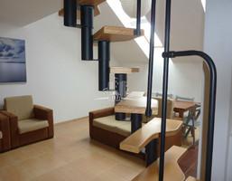 Mieszkanie na sprzedaż, Białystok Centrum, 71 m²