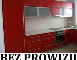 Mieszkanie do wynajęcia, Warszawa Muranów, 54 m²