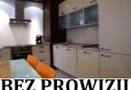 Mieszkanie do wynajęcia, Warszawa Mokotów, 46 m²