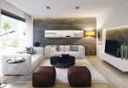 Mieszkanie na sprzedaż, Hiszpania Pilar De La Horadada Alicante, 339 m²