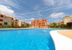 Mieszkanie na sprzedaż, Hiszpania Orihuela Costa Alicante, 73 m²