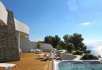 Mieszkanie na sprzedaż, Hiszpania Altea Alicante, 508 m²