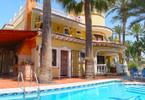 Mieszkanie na sprzedaż, Hiszpania Torrevieja Alicante, 283 m²
