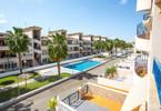 Mieszkanie na sprzedaż, Hiszpania Orihuela Costa Alicante, 60 m²