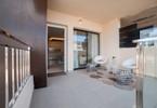Mieszkanie na sprzedaż, Hiszpania Orihuela Costa Alicante, 83 m²