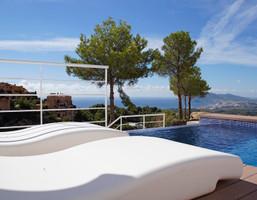 Mieszkanie na sprzedaż, Hiszpania Altea Alicante, 436 m²