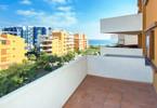 Mieszkanie na sprzedaż, Hiszpania Torrevieja Alicante, 111 m²