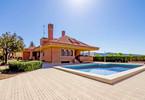 Mieszkanie na sprzedaż, Hiszpania Alicante, 712 m²