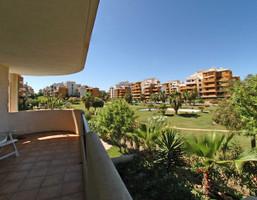 Mieszkanie na sprzedaż, Hiszpania Torrevieja Alicante, 153 m²