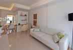 Mieszkanie na sprzedaż, Hiszpania Orihuela Costa Alicante, 68 m²