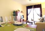 Mieszkanie na sprzedaż, Hiszpania Orihuela Costa Alicante, 77 m²