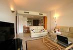 Mieszkanie na sprzedaż, Hiszpania Torrevieja Alicante, 80 m²