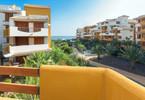 Mieszkanie na sprzedaż, Hiszpania Torrevieja Alicante, 85 m²