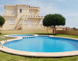 Mieszkanie na sprzedaż, Hiszpania Orihuela Costa Alicante, 45 m²