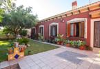 Mieszkanie na sprzedaż, Hiszpania Torrevieja Alicante, 225 m²