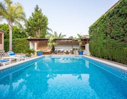 Mieszkanie na sprzedaż, Hiszpania Torrevieja Alicante, 278 m²