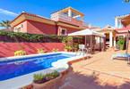 Mieszkanie na sprzedaż, Hiszpania Algorfa Alicante, 230 m²