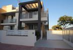 Mieszkanie na sprzedaż, Hiszpania Guardamar Del Segura Alicante, 94 m²