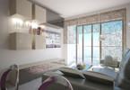 Mieszkanie na sprzedaż, Hiszpania Torrevieja Alicante, 154 m²
