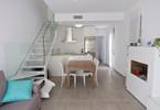 Mieszkanie na sprzedaż, Hiszpania Murcja, 154 m²