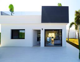 Mieszkanie na sprzedaż, Hiszpania Murcja, 66 m²