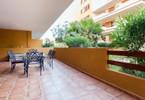 Mieszkanie na sprzedaż, Hiszpania Torrevieja Alicante, 126 m²