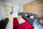 Mieszkanie na sprzedaż, Hiszpania Orihuela Costa Alicante, 91 m²