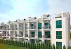 Mieszkanie na sprzedaż, Hiszpania Torrevieja Alicante, 93 m²